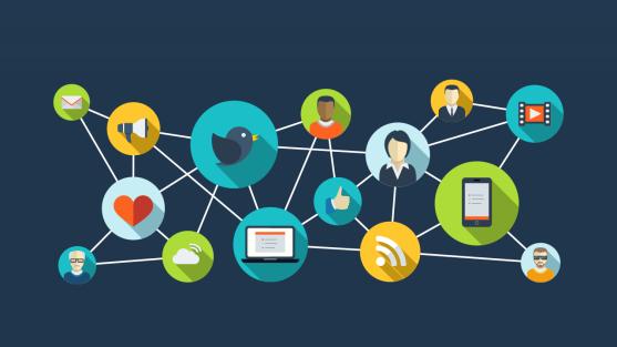 background-redes-sociais
