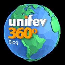 Unifev 360º
