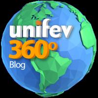 cropped-logo_unifev3601.png