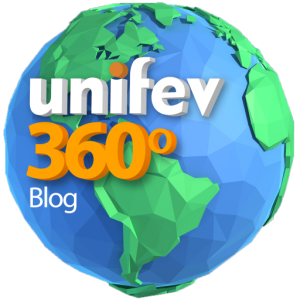 cropped-logo_unifev3601.png