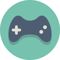 gamecontroller-512