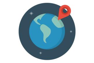 globe-map-icon