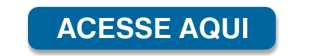 acesse