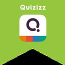 quizizz1